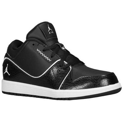 Qoo10 - Jordan 1 Flight 2 Low - Boys Preschool   Sportswear 34c71e08c