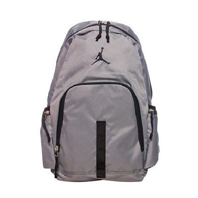 90dbd974e Qoo10 - (Jordan)/Accessories/Luggage, Bags Travel/DIRECT FROM USA/Jordan  Jump... : Bag & Wallet