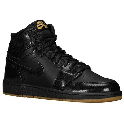 new arrival d942f 51b11 Qoo10 - Jordan Retro 1 High OG - Boys Grade School : Sportswear