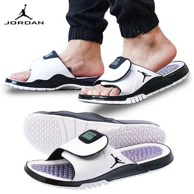 brand new 56ada 81124 [Nike]Jordan Retro 11 Hydro [White] Mens / JORDAN HYDRO 11