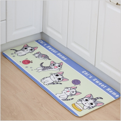 Qoo10 - Cute Carpet : Furniture & Deco