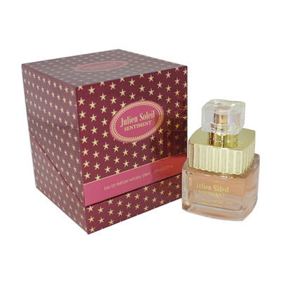 JULIEN SOREL SENTIMENT WOMAN 100ml