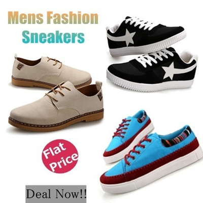 qoo10 july new arrival all flat price mens casual