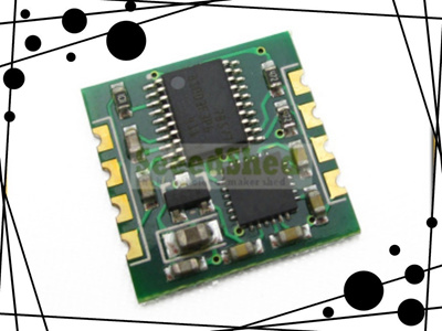 JY61 MPU6050 module angle output 6-axis Accelerometer Gyroscope Serial port  IIC powerful than GY521