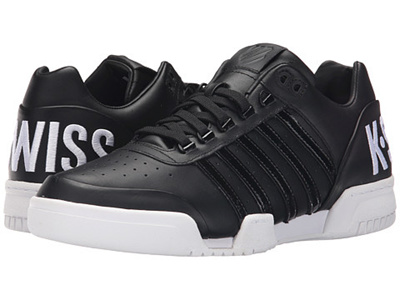 1770cf002de0b (K-Swiss) Gstaad Big Logo™ (For Men)