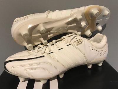6958e188224 ADIDAS ADIPURE 11PRO TRX FG PREDATOR ABSOLION TRX FG FOOTBALL SOCCER BOOTS  CLEATS