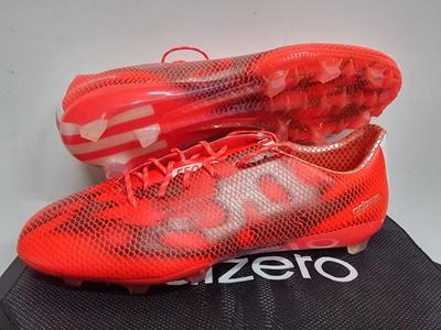Qoo10 Adidas F50 Adizero: & Uomini Sacchi & Adizero: Scarpe f9e07b