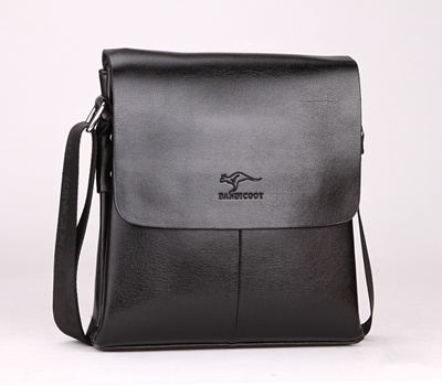 6a532c9d72 Qoo10 - shoulder bags   Men s Bags   Shoes