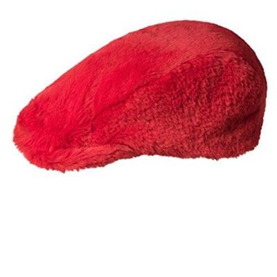 5c8941ed0cb45 Qoo10 - (Kangol) Accessories Hats DIRECT FROM USA Kangol Men s Faux Fur  Cap