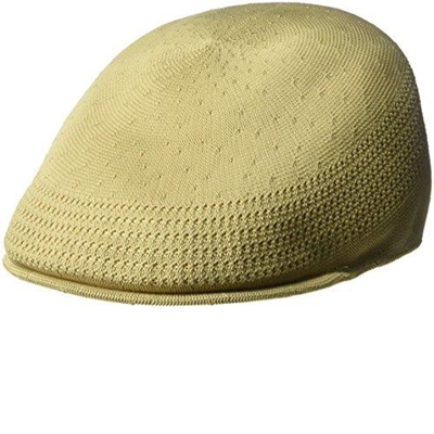 cf4fbcf3c7087 Qoo10 - (Kangol) Accessories Hats DIRECT FROM USA Kangol Men s Tropic 507  Vent...   Fashion Accessor.