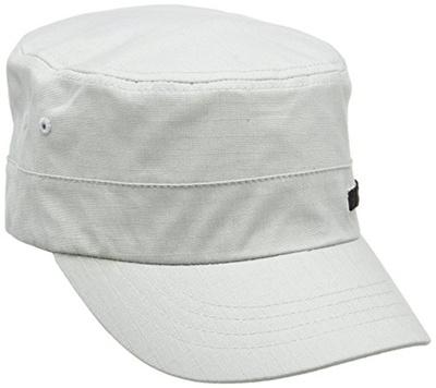 709ddf169ce Qoo10 - Kangol Mens Ripstop Army Cap   Fashion Accessories