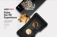 Karbonn 4G Smartphone - Quattro L55 - Singapore SG