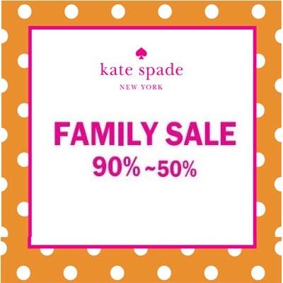 Qoo10 Kate Spade Wallet Bag Wallet