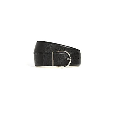 c448bef950d Qoo10 - (Kate Spade New York) Accessories Belts Buckles DIRECT FROM USA Kate  ...   Fashion Accessor.
