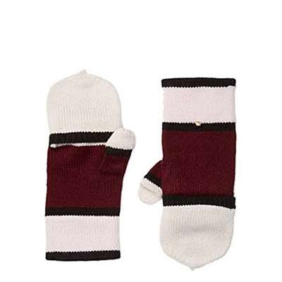 87dce813f97 Qoo10 - (Kate Spade New York) Accessories Cold Weather Accessories DIRECT  FROM...   Fashion Accessor.