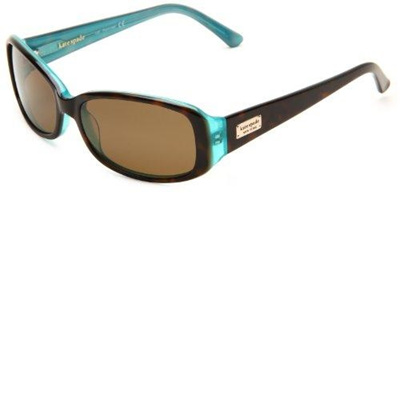 c96ca8eaf0f Qoo10 - (Kate Spade New York) Accessories Eyewear DIRECT FROM USA Kate  Spade W...   Fashion Accessor.