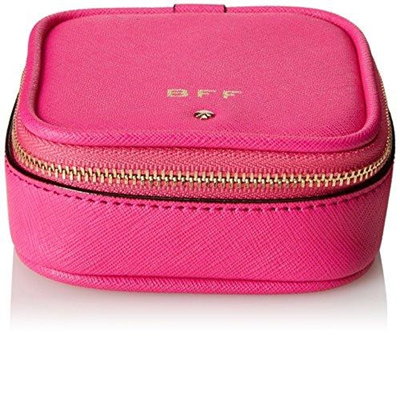 f1d31ae220a4 Qoo10 - (Kate Spade New York) Bags Cases Cosmetic Bags DIRECT FROM USA Kate  Sp...   Cosmetics