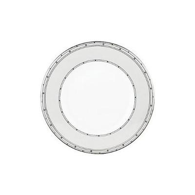 Qoo10   (kate Spade New York)/Kitchen Dining/Tableware ...