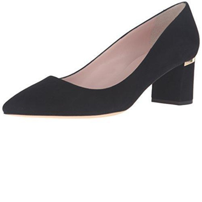 90d480f5ff2c Qoo10 - (Kate Spade New York)/Women s/Pumps/DIRECT FROM USA/kate spade new  yor... : Shoes