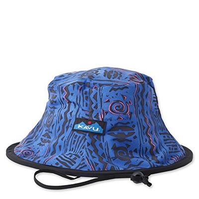 8ddad2fc46d Qoo10 - KAVU Mens Fishermans Chillba Bucket Hat   Men s Bags   Shoes