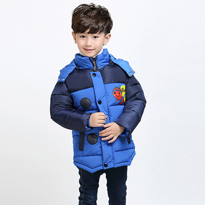 39cebfdb4c19 Qoo10 - KEAIYOUHUO Baby Boys   Kids Fashion