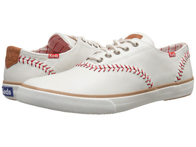 ca994090f2c Qoo10 - (Keds) Champion Baseball Leather (For Men)   Men s Bags   Shoes