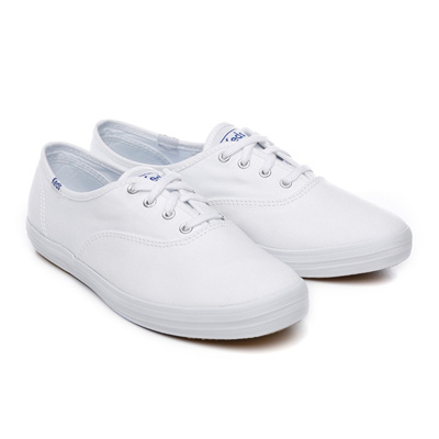 51630c4583bc2e Qoo10 -  Keds  CHAMPION CORE (WF 34000) White (WT) sneakers   Shoes
