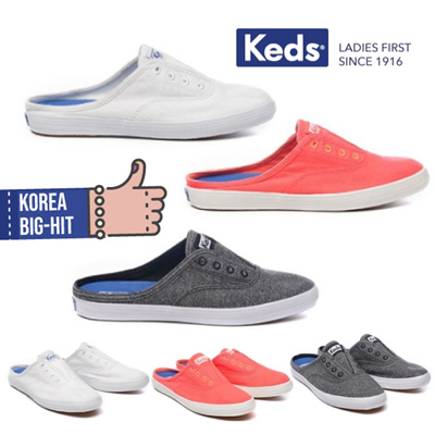 keds sneakers Sale,up to 75% Discounts