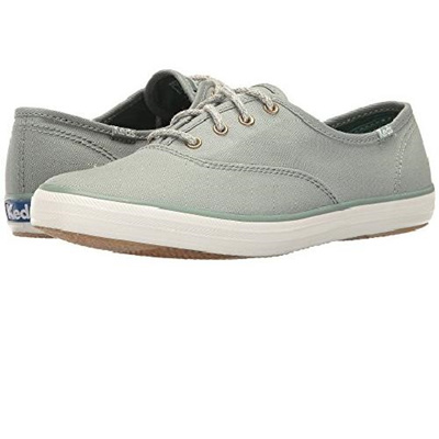 42782ce96d Qoo10 - (Keds)/Women s/Classic Fashion Sneakers/DIRECT FROM USA/Champion  Seas... : Shoes