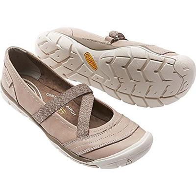 f1e8bbd46 Qoo10 - (Keen) Keen Women s Rivington II MJ Cnx Hiking Shoe-RIVINGTON II MJ  CN...   Shoes