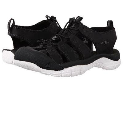 d33c546f40e9 Qoo10 - (Keen) Men s Sandals DIRECT FROM USA Keen  45 Newport Atv   Men s  Bags   Shoes