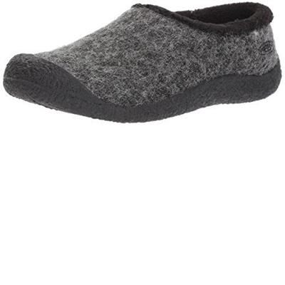 75158401734 Qoo10 - (KEEN) Women s Sandals DIRECT FROM USA KEEN Women s Howser Slide  Wool-...   Shoes