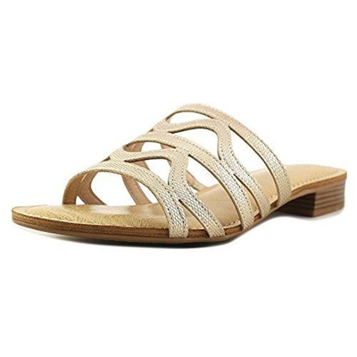Qoo10 , (Kelly and Katie)/Women s/Sandals/DIRECT FROM USA