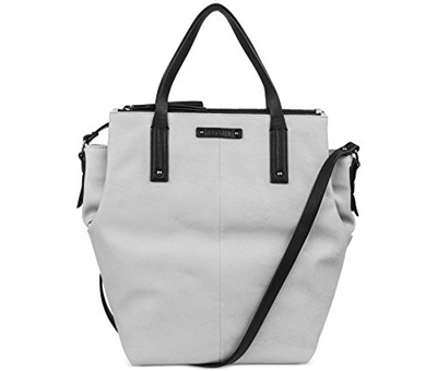 efcc74aabe2a Qoo10 - Kenneth Cole Reaction Women s Double Duty Tote : Bag & Wallet