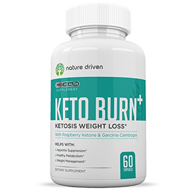 Keto Burn Weight Loss Supplements Improve Metabolism Boost Energy Levels All Natural Ingr