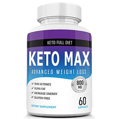 Keto Diet Plus Pills From Shark Tank Weight Loss Supplement Best Keto Diet Pills Burns Fat Fas