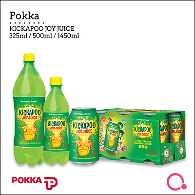 Image result for Kickapoo drinks
