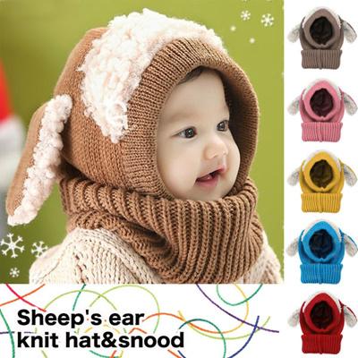 8f717e9852 Kids · Baby · Maternity Kids  Clothing (Clothes · Hat · Swimwear · Rainwear