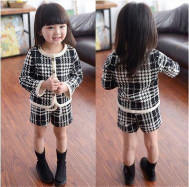 2fa422fdfa48 Qoo10 - 7days Guarantee   Kids Fashion
