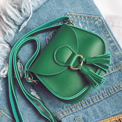 b20a341a5752 Qoo10 - Kids Girls Mini Coin   Bag   Wallet