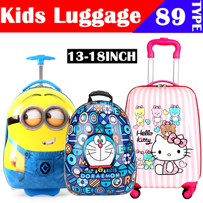 1c4f58eb68a Qoo10 - Luggage   Bag   Wallet