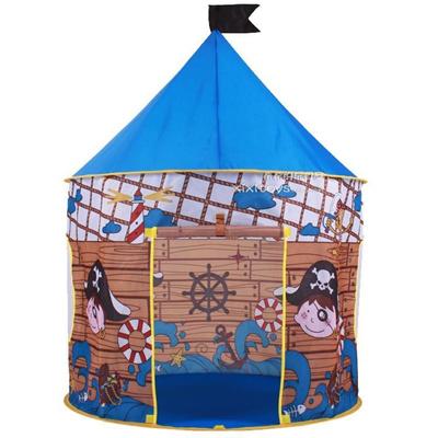 Qoo10 Kids Tents Mongolia House Indoor And Outdoor Children S