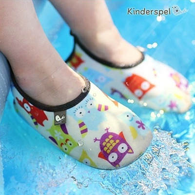004304a14b887c Kinderspel Baby Aqua Shoes Non-slip shoes Swimming pool Pension Water