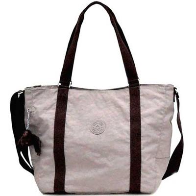 fc585c0461f ... Qoo10 Kipling Outlet Adora M Adara Tote Bag 2 Way quality design 50c57  7d783 ... nike vapor max air medium training duffel ...