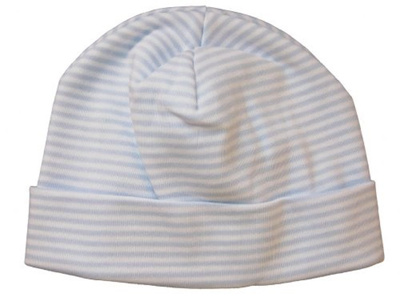 Qoo10 - Kissy Kissy Baby Stripes Hat   Kids Fashion 313a6177ccb3