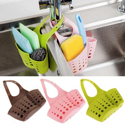 Kitchen Sink Sponge Holder.Qoo10 Rice Dispenser Kitchen Dining