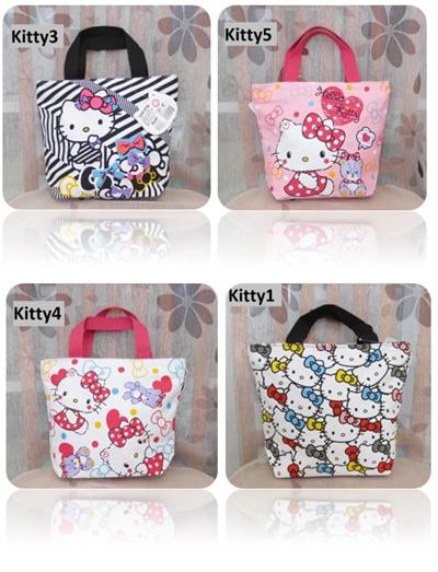 Qoo10 - Cartoon Handbags   Bag   Wallet cec037dc54c8d