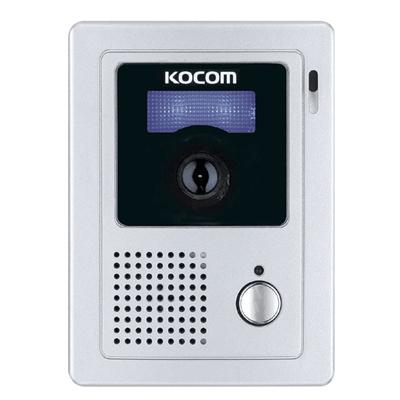KOCOM DIGITAL USB PC CAMERA DRIVERS (2019)