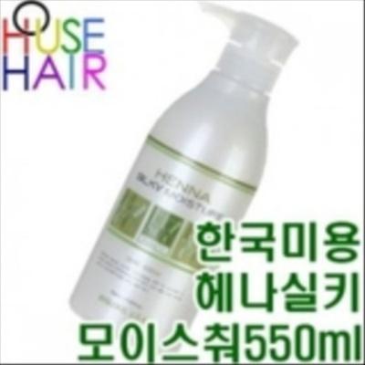 Qoo10 - [Korea Beauty & Cosmetics] [Korea Beauty & Cosmetics