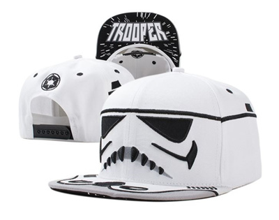 Korea China Cool Hip Hop Korean Styled Cap For Sale! 6d38853551fc